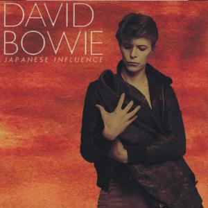 David Bowie 1978-12-06 Osaka ,Koseinenkin Kaikan Hall - Japanese Influence - SQ 8