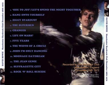 david-bowie-Halloween-jack-Tape-Version-1972-manchester