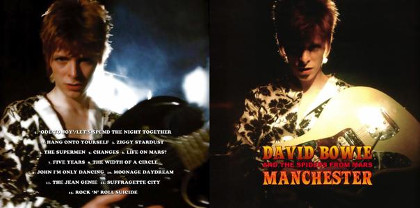david-bowie-Halloween-jack-Tape-Version