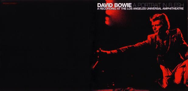 david-bowie-los-angeles