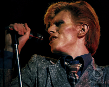 DAVID-BOWIE-STUCK-IN-MY-MINDS