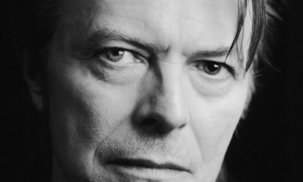 'It was David Bowie's last ever show in the UK': Isle Of Wight promoter John Giddings on the festival's unforgettable moments