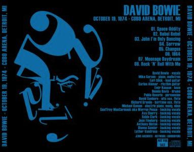 david-bowie-1974-10-19-jems