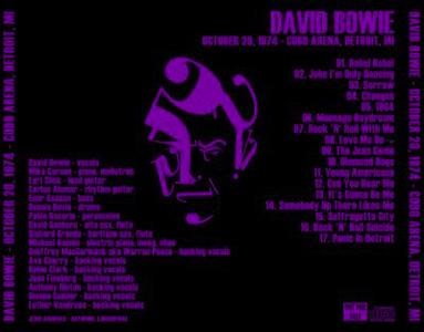 david-bowie-1974-10-20-jems