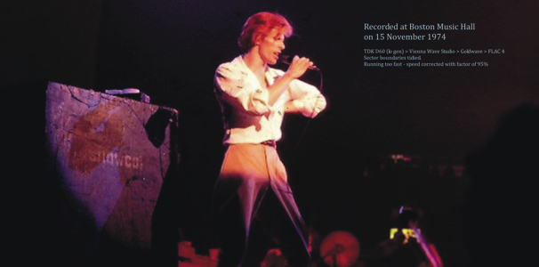 david-bowie-1974-11-15-john-i'm-only-dancing