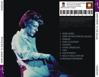 david-bowie-1974-john-i'm-only-dancing
