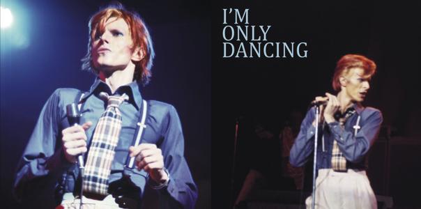 david-bowie-Boston-1974-11-15-john-i'm-only-dancing
