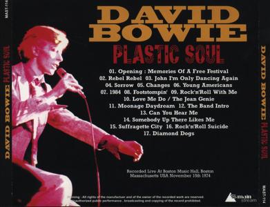 david-bowie-PLASTIC-SOUL-BOSTON-1974-11-15
