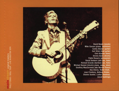 david-bowie-PLASTIC-SOUL-BOSTON-1974