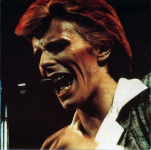 david-bowie-infected-with-soul-love-1974-10-30