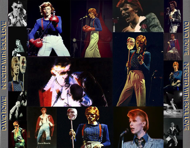 david-bowie-infected-with-soul-love-1974