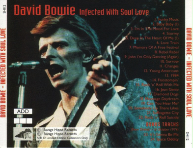 david-bowie-infected-with-soul-love