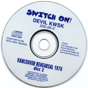 david-bowie-rawmoonrehearsels-1976-02-02-vancouver-disc2