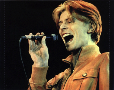 david-bowie-rawmoonrehearsels-1976-02-02-vancouver