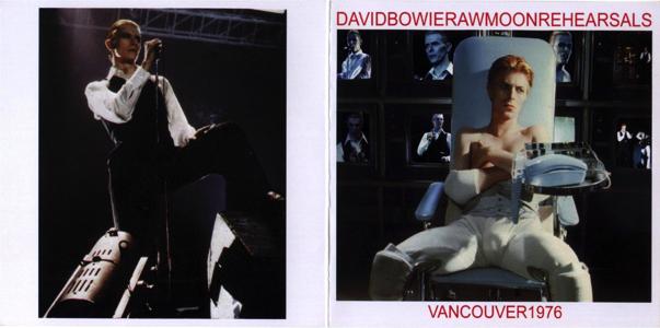 david-bowie-rawmoonrehearsels-1976