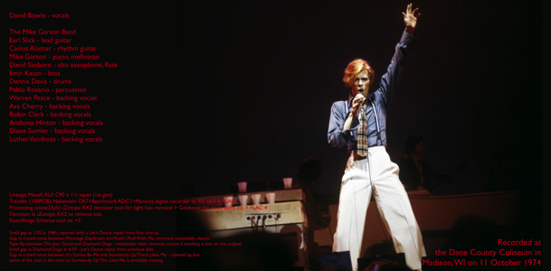 david-bowie-songs-for-girls-madison-1974