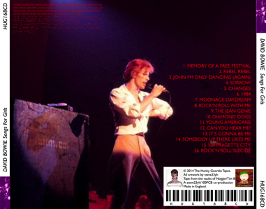 david-bowie-songs-for-girls-madison