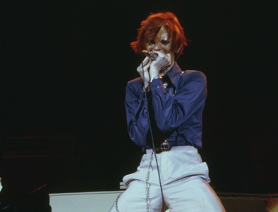 david-bowie-songs-for-girls