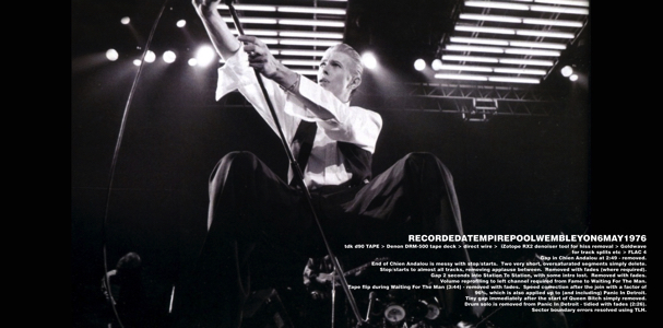 DAVID-BOWIE-DEAD-IN-THE-FOG-HGSS09CD-frontis