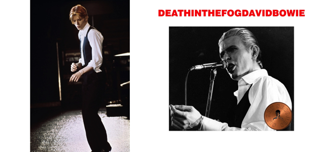 DAVID-BOWIE-DEAD-IN-THE-FOG-HGSS09CD-frontos
