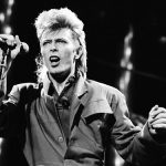 How David Bowie's Biggest 'Disappointment' Became a Posthumous, Reworked Album