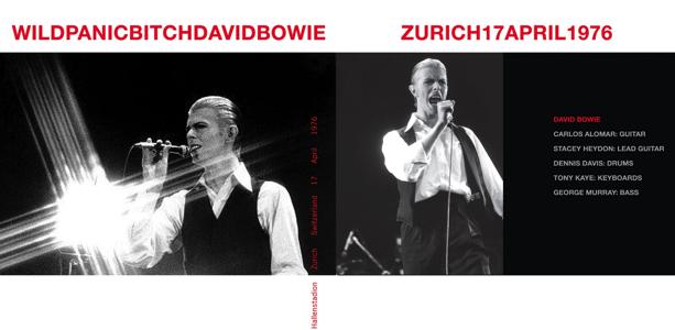 David-Bowie 17 April 1976 cover