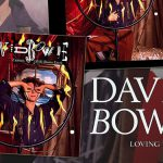 New 11-CD David Bowie 'Loving the Alien (1983-1988)' Box Set to Feature Hits, Rarities & Live Albums