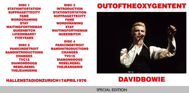 david-bowie-1976-04-17-HUG253CD-cardouter