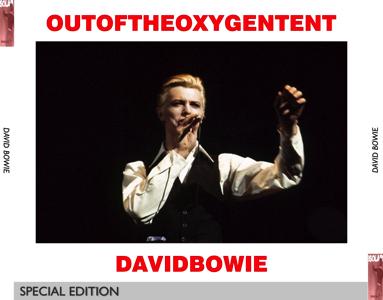 david-bowie-1976-04-17-HUG253CD-front