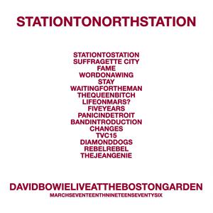 david-bowie-1976-3-17-boston-station-to-station