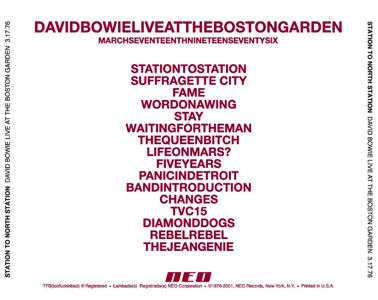 david-bowie-1976-3-17-boston