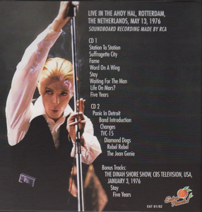 david-bowie-Rock-and-Roll-As-Much-As-We-Can-Main Sleeve Rear
