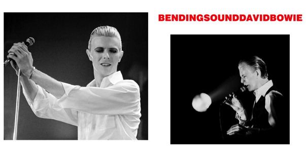 david-bowie-bending-sound4