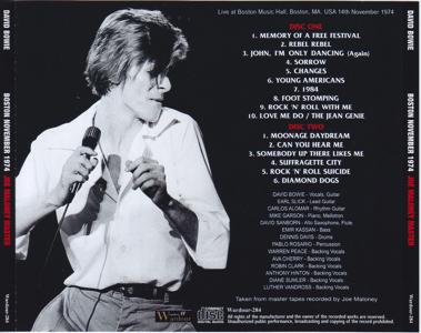 david-bowie-boston-november-1974-joe-maloney2
