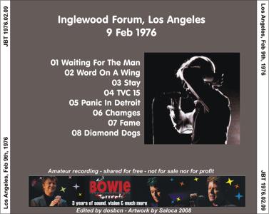 david-bowie-inglewood-1976