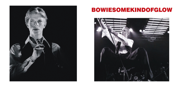 """""""david-bowie-some-kind-of-glow-frontos"""""""