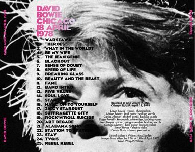 1978-4-18-cd-back