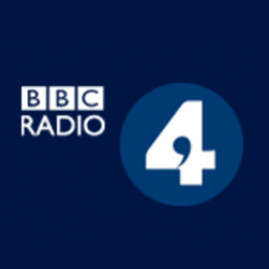 David Bowie 2018-07-31 BBC 4 Radio - Great lives - chapter 46 ,Hanif Kureishi on David Bowie - SQ 9,5