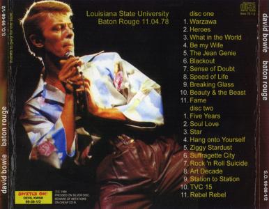 david-bowie-1978-Back