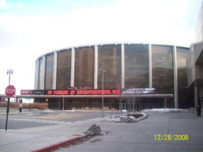 david-bowie-1978-Cobo-Arena