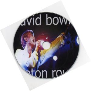 david-bowie-1978-Disc 1
