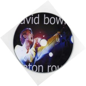 david-bowie-1978-Disc 2