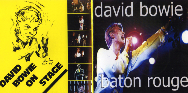david-bowie-1978-Front-front inside