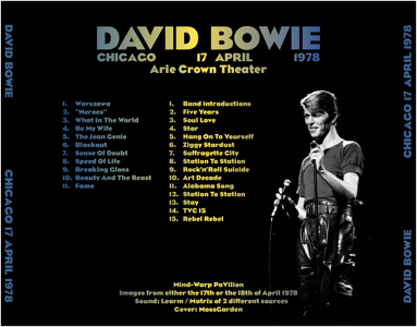 david-bowie-arie-crown-theatre-19781131-1