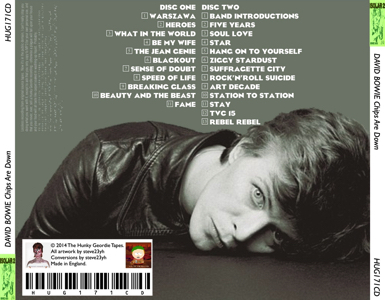 david-bowie-chips-are-down-HUG171CD-backos
