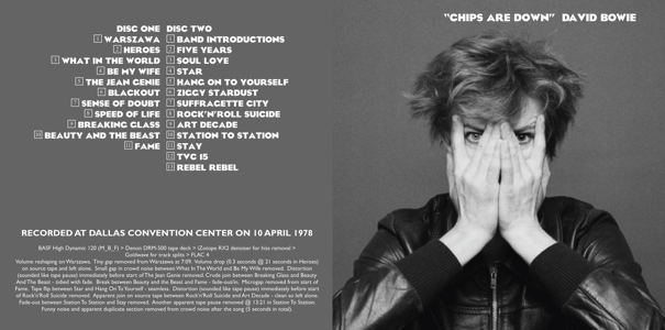 david-bowie-chips-are-down-HUG171CD-frontos