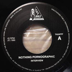 david-bowie-nothing-pornographic-Disc