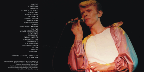 david-bowie-somwones-back-in-town-HUG070CD-frontis.