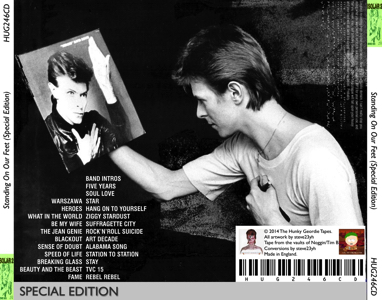 david-bowie-standing-on-our-feet-HUG246CD-back