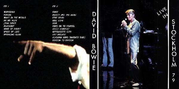 david-bowie-stockholm-1979-9